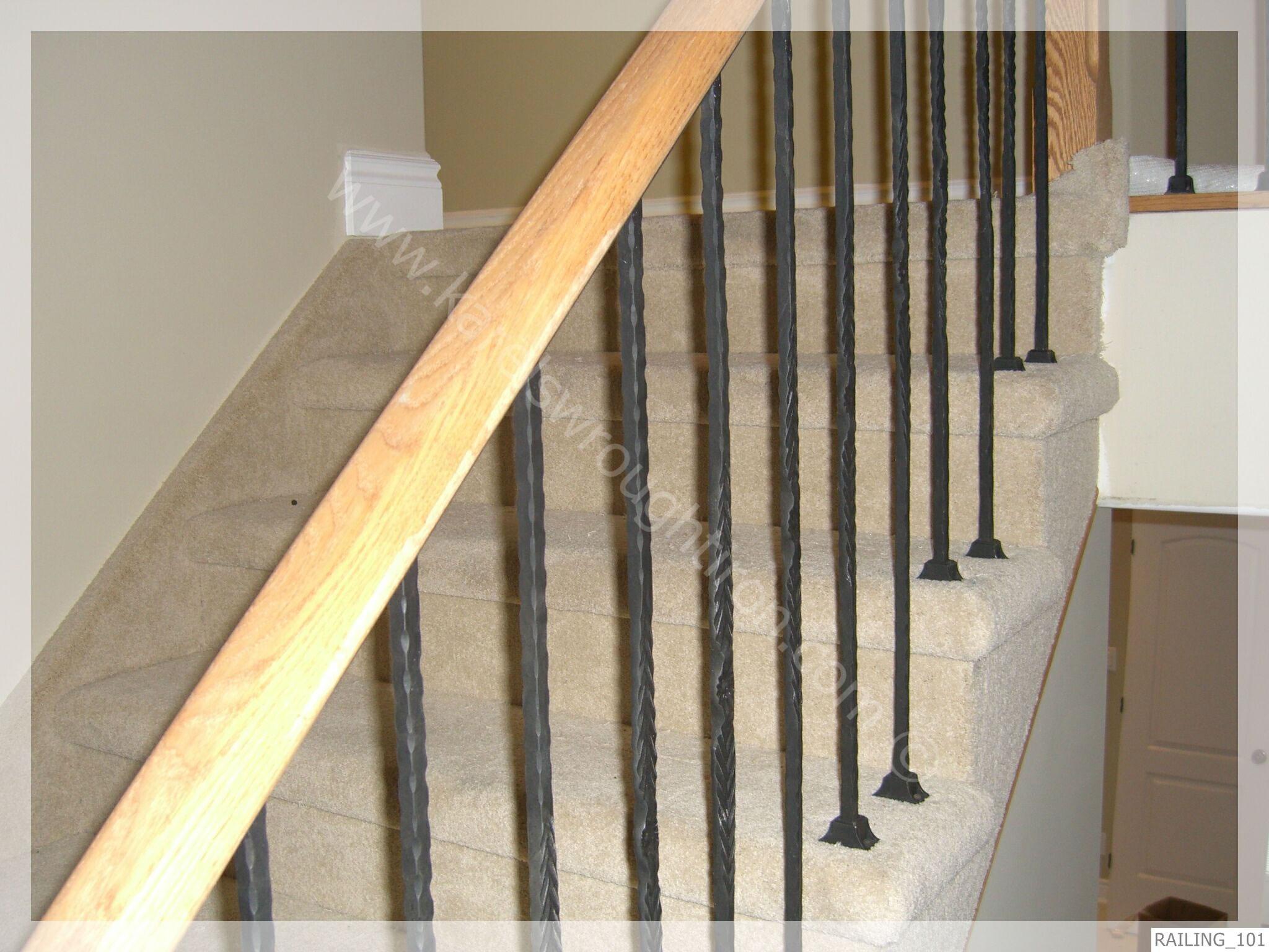 wrought iron railing railing 101 jpg
