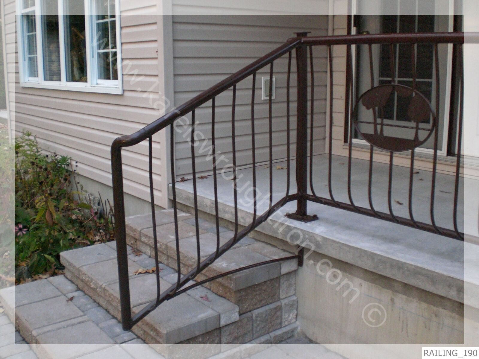 Cheap One Bedroom Apartments In Tallahassee Wrought Iron Banister Railing 28 Images Maple Wrought