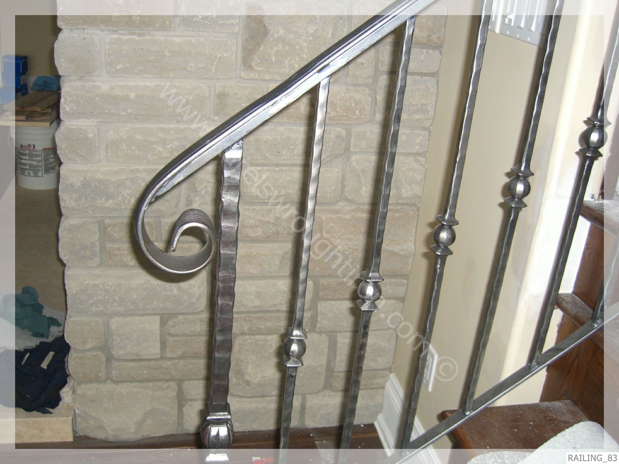 download image wrought iron railings home depot pc android iphone